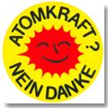newsbox_atomkraft-nein-danke