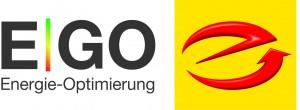 E_EGO_LOGO_RZ_Original