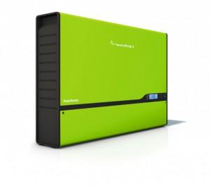 Nedap-PowerRouter-Solar-Battery_720x600