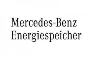 memodo_online-shop_logo_mercedes5729bff1c75e2