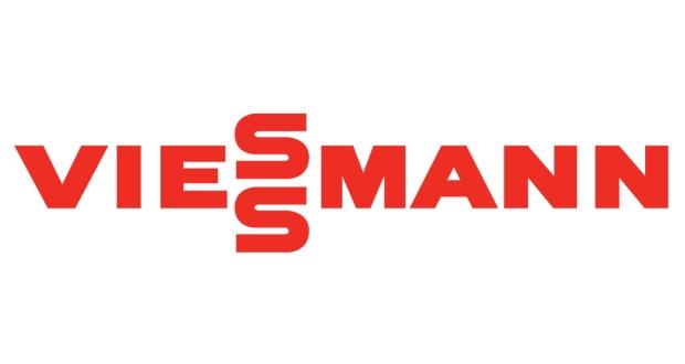 Logo von viessmann
